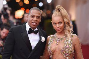 Afirman que Beyoncé y Jay-Z compraron un auto de $23 millones; sería el más caro del mundo