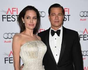 El sueño de Angelina Jolie que se truncó tras su divorcio con Brad Pitt