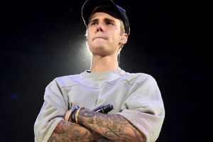 """Justin Bieber se hizo rastas y le llovieron las críticas por """"apropiación cultural"""""""
