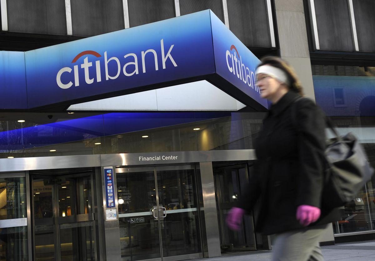 Jane Fraser será la nueva CEO de Citi y la primer mujer en dirigir un banco en Estados Unidos