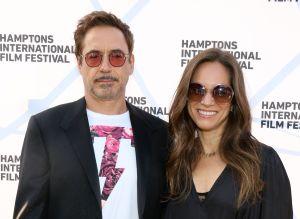Robert Downey Jr: Así es su impresionante mansión de Malibú, con zoológico incluido
