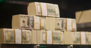 ¿Cómo hispano y su socio defraudaron por más de $2 millones programa de préstamos de ley CARES en California?