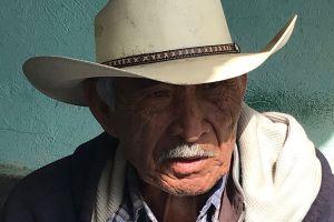 La vida de un pueblo 26 años años después de ser sepultado por una presa