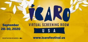 Icaro USA, festival de cine centroamericano gratis: programa y fechas