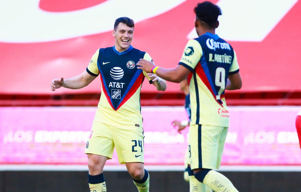 Miguel Herrera esperará la evolución de los jugadores.