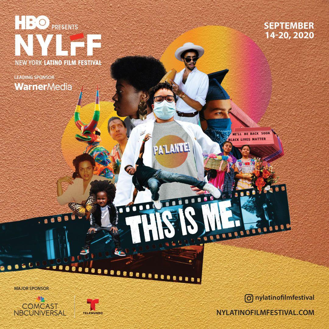 El New York Latino Film Festival se inaugura con 'Habla Now'