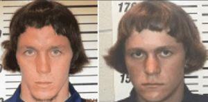Hermanos Amish que violaron a su hermana de 13 años evitan ir a prisión