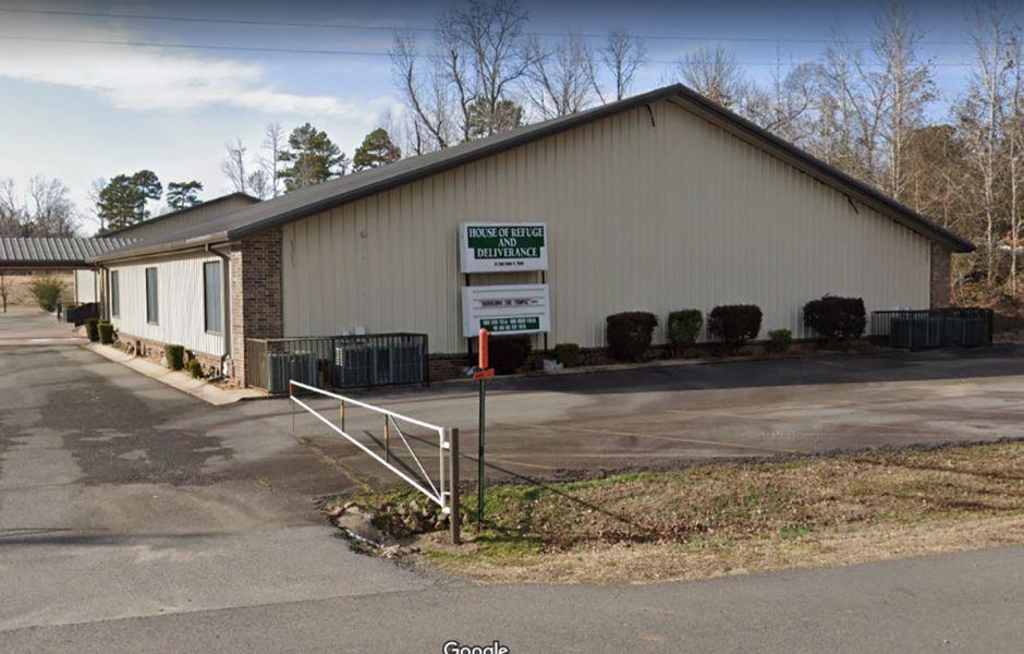 Pastor consumidor de metanfetamina hizo exorcismo a un niño de 21 meses