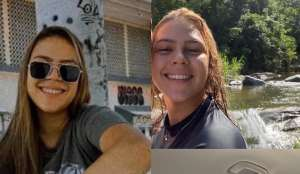 Hallan cadáver en Puerto Rico de joven Rosimar Rodríguez; las redes y las calles arden pidiendo justicia