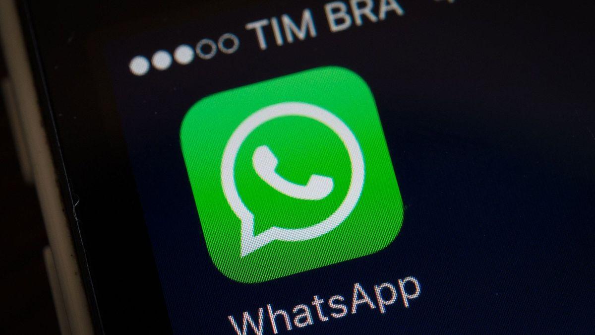 WhatsApp y el poder del propósito