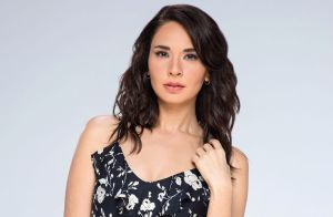 Cambiarse de televisora: la difícil decisión de Adriana Louvier que transformó su vida para siempre