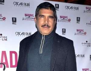 Alberto Estrella cumple 58 años: la poderosa razón por la que el villano de telenovelas se alejó de las cámaras