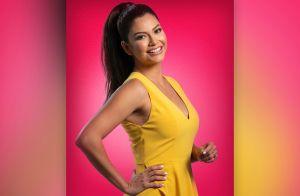 Celebridades llaman 'valiente' a Ana Patricia Gámez por su decisión de retirarse del medio
