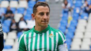 Sangre Azteca: estos son los mexicanos que participarán en La Liga española esta temporada