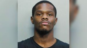 Arrestan a un hombre por tráfico sexual en Miami que vendió a una joven a cambio de dinero en efectivo