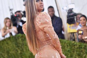 Beyoncé, Dua Lipa, Taylor Swift: mira la lista completa de los nominados al Grammy