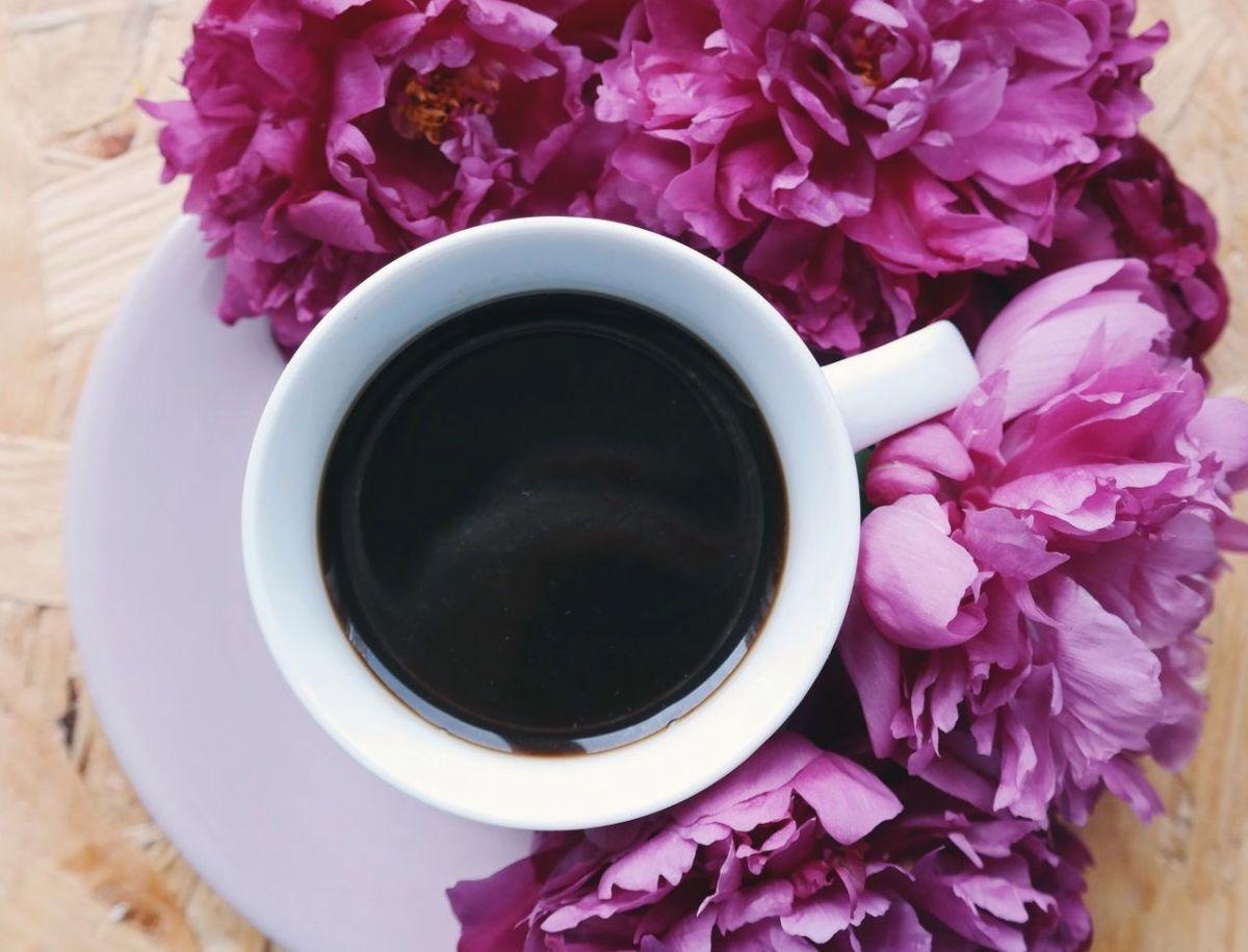 Por qué es mejor tomar el café después del desayuno -y no antes- si has tenido mala noche