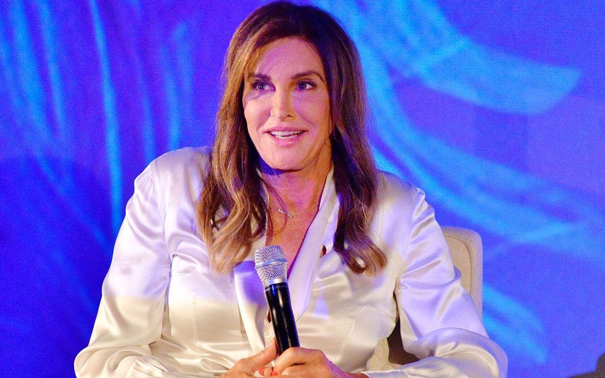 Caitlyn Jenner podría postularse para gobernadora de California