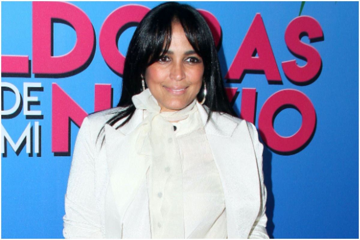 Celinés Toribio: Así es casa donde la invitada de 'Un Nuevo Día' conquista a sus fans con su belleza