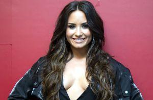 Demi Lovato hablará de su sobredosis en un nuevo documental