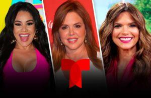 Cambios en Telemundo: Todos los despidos y las salidas del talento en este año