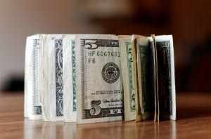 IRS debe enviar primer cheque de estímulo a 9 millones de personas. Consulta cuántas están en tu estado