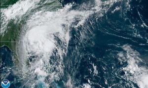 Cómo se forman los ciclones tropicales y por qué son tan frecuentes en México, Estados Unidos y el Caribe