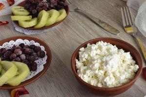 El método Budwig: Popular dieta anticáncer y alcalina, con grandes beneficios para la salud