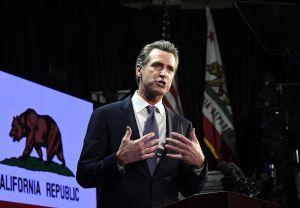 California amplía la prohibición de realizar desalojos de vivienda hasta enero de 2021