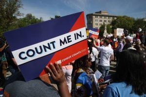 Corte de Apelaciones falla contra el pedido de terminar antes el Censo