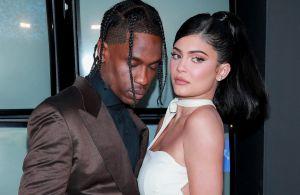 Comentario en Instagram delata a Travis Scott y sus intenciones de volver con Kylie Jenner