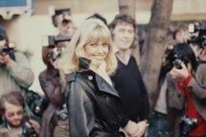 Olivia Newton-John cumple 72 años: así ha sido la trágica vida de la actriz tras alcanzar el éxito con 'Vaselina'
