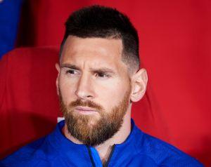 Se queda en el Barcelona, pero ¿qué versión de Leo Messi veremos en esta última temporada?