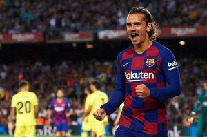Un nuevo show en la Ciudad Condal: así jugará el Barcelona de Ronald Koeman