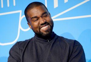 Kanye West es dueño de uno de los pocos Mercedes McLaren SLR que hay en el mundo