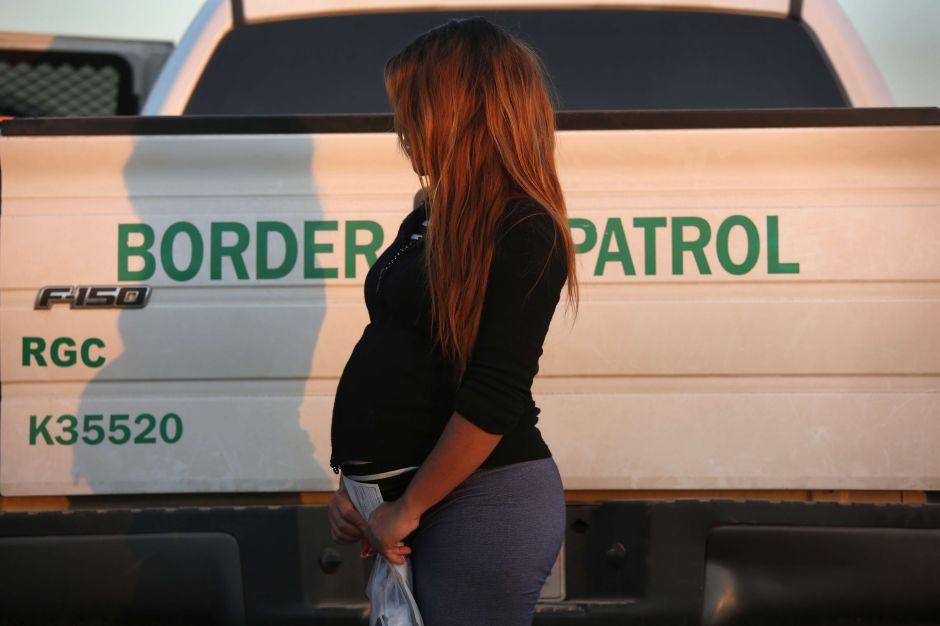 México pide a EE.UU. aclarar abusos sexuales a mujeres bajo custodia de ICE y extirpaciones de útero