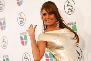 """Drama en """"Hoy""""; Galilea Montijo y Andrea Legarreta rompen en llanto en vivo"""