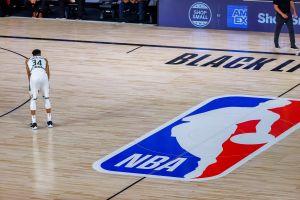 La decisión de Giannis: ¿Dónde jugará el mejor jugador de la NBA la próxima temporada?