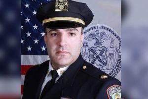 Se suicidó supervisor de prisiones después de ser arrestado en Nueva York