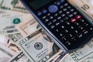Residentes en Texas comenzarán a recibir nuevos cheques de $1,200 pronto