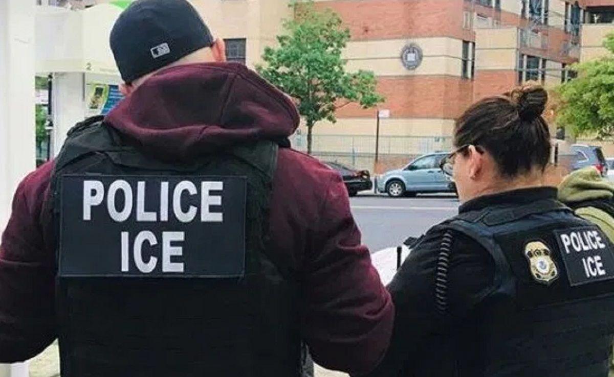 """ICE sufrirá """"grandes cambios"""" enfocados en seguridad nacional"""