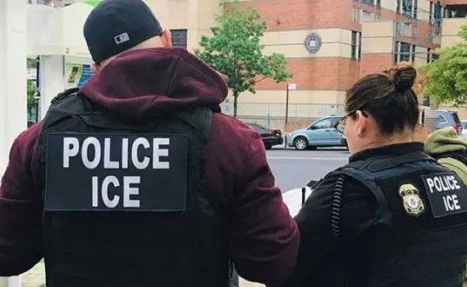 Deportan a México a una mujer que acusó de abuso sexual a guardias de centro de detención de ICE