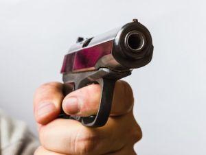 Asesinan a jovencita en Colombia con un tiro en la cara en plena fiesta por su quinceañero
