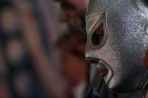 ¿Quien desenmascaró a El Santo? Los datos que seguramente no conocías del luchador mexicano en su 103 aniversario