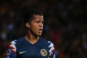 """Devaluado: Giovani dos Santos ya cuesta menos que la """"Chofis"""" López"""