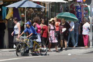 ¿Cómo se identifican a sí mismos los latinos en Estados Unidos?