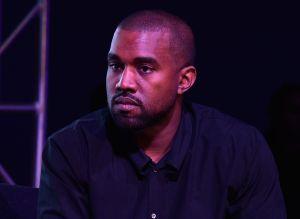 """""""La industria musical y la NBA son los barcos de esclavos modernos"""": Kanye West"""