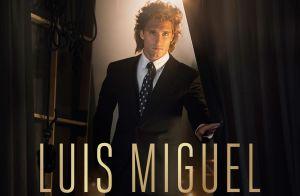 Netflix revela la lista de actores que se unirán a la segunda temporada de Luis Miguel, la serie