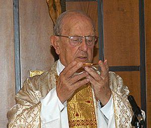 Sacerdote que pidió no irle al América estuvo ligado a Marcial Maciel, clérigo que abusó de 60 niños
