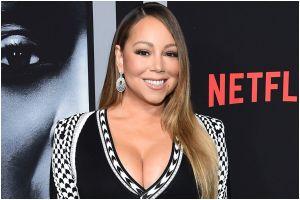 ¿Cuánto gana Mariah Carey cada diciembre por su canción 'All I Want for Christmas is You'?